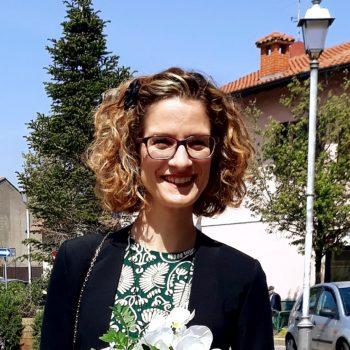 Lara Bocchialini