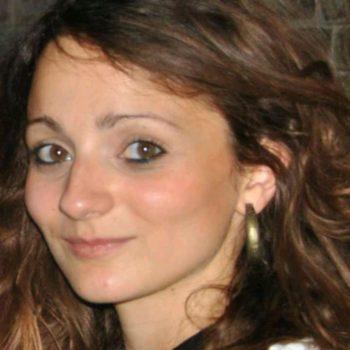 Martina Cimarelli