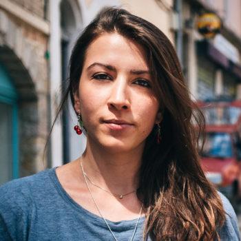 Mara Olgiati