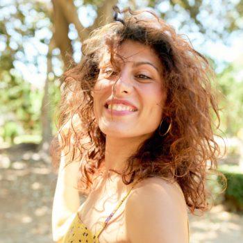Giulia Compagno