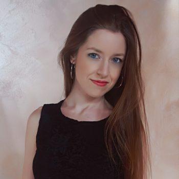 Alessia Ponte