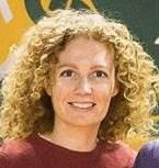 Ilaria Pietrobon