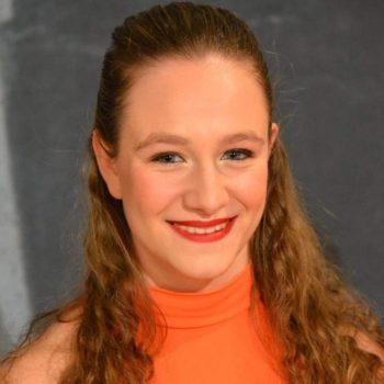 Martina Poggioni