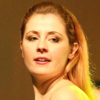 Alessandra Medici