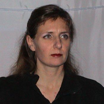 Nadia Chiocchi