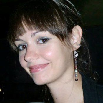 Eleonora Vivarelli