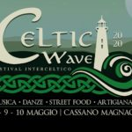 Celtic Wave 2020
