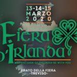 Treviso – Esibizioni e animazioni