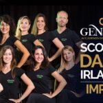 Imperia – Danze Irlandesi