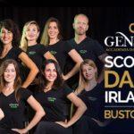 Busto Arsizio – Danze Irlandesi