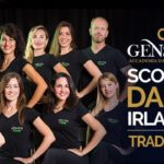 Tradate (VA) – Danze Irlandesi